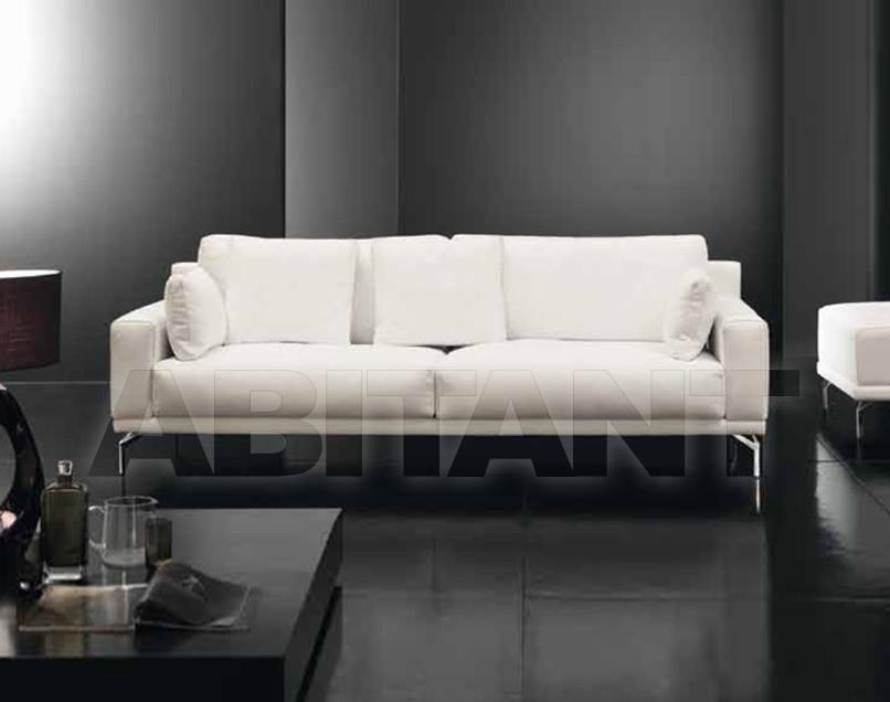 Купить Диван MOOD Essepi Completo 5401