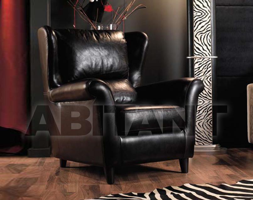 Купить Кресло Tecni Nova Argento 1647 74