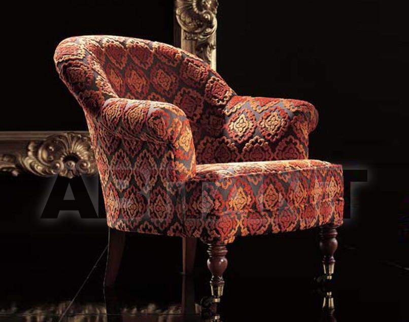 Купить Кресло Tecni Nova Argento 1010 99