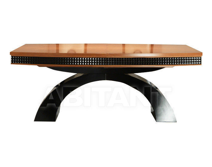 Купить Стол обеденный T.N.B. Palace Contemporary 8041