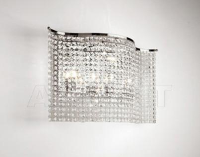 Купить Светильник настенный Of Interni by Light 4 srl Illuminazione OF.R15AP