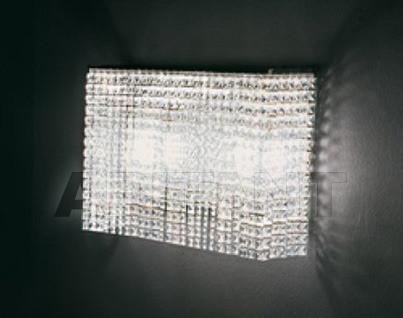 Купить Светильник настенный Of Interni by Light 4 srl Illuminazione OF.R12/45