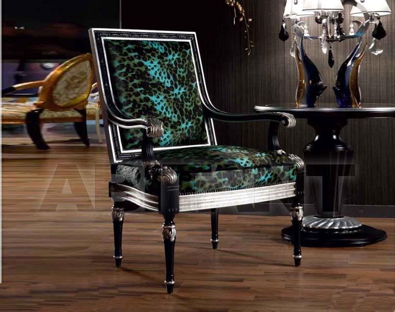 Купить Кресло Tecni Nova Diamond 1235 14