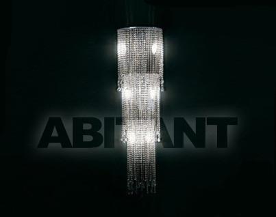 Купить Светильник настенный Of Interni by Light 4 srl Illuminazione OF.C12/352518