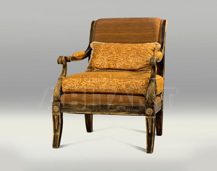 Купить Кресло T.N.B. Palace 8725