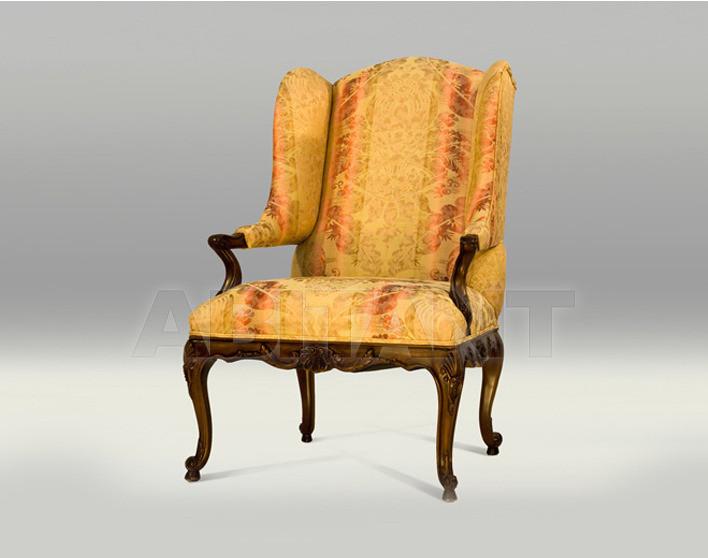 Купить Кресло T.N.B. Palace 8972