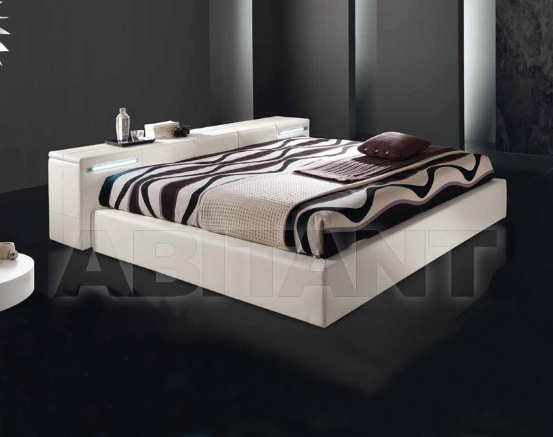 Купить Кровать CHARLEY Essepi Completo L805