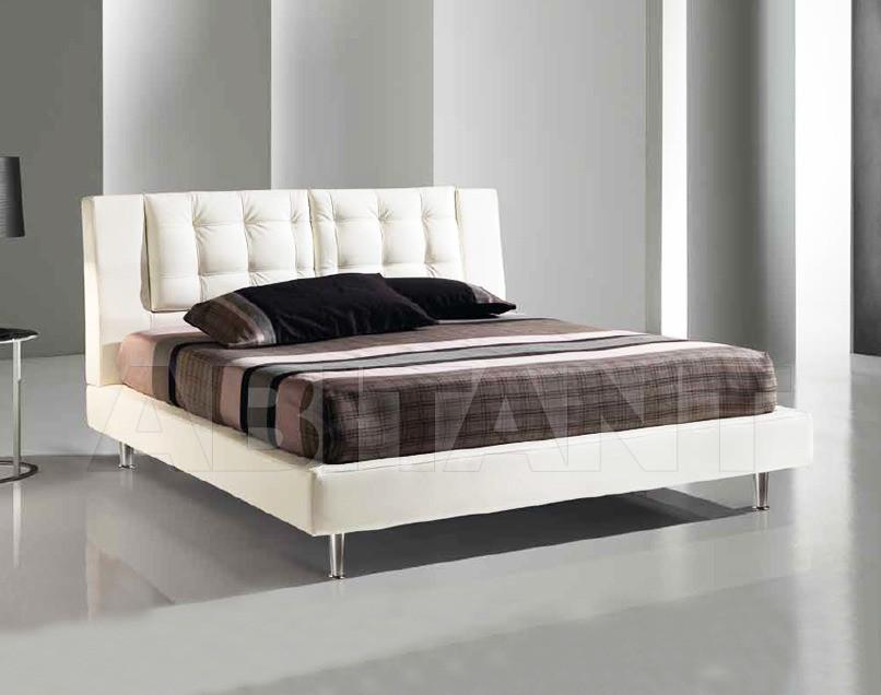 Купить Кровать FASHION Essepi Completo L364