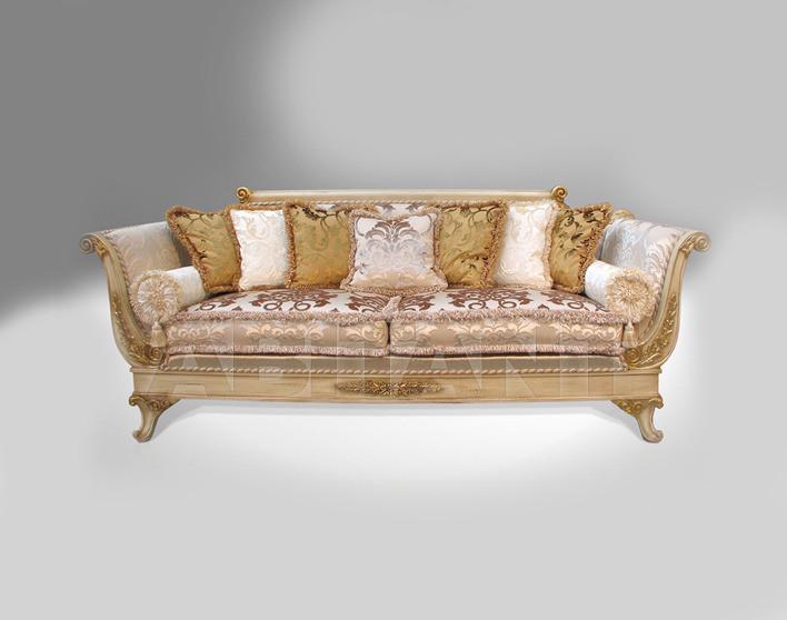 Купить Диван T.N.B. Palace 8805