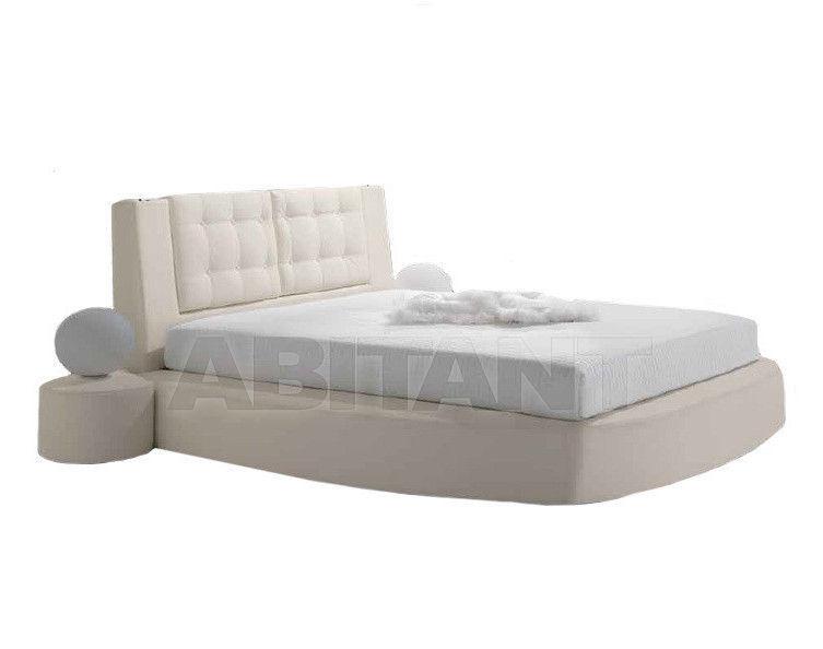 Купить Кровать Essepi Completo L362