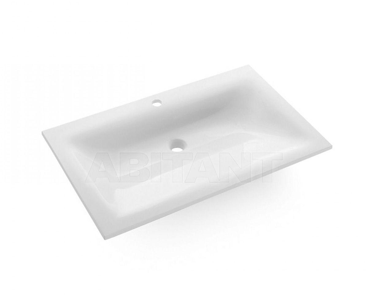 Купить Раковина подвесная Mónaco The Bath Collection Resina 0507