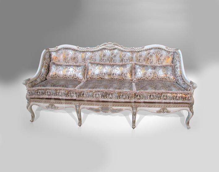 Купить Диван T.N.B. Palace 8596