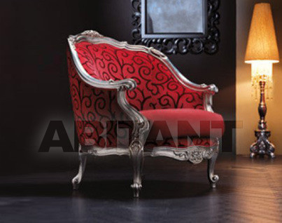 Купить Кресло Of Interni by Light 4 srl Illuminazione MM.8060/3