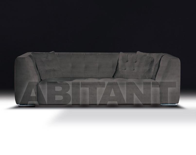 Купить Диван Formenti Divani Contemporary Airon 03