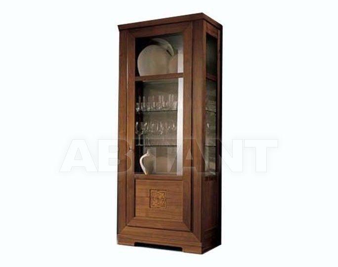 Купить Сервант Bruno Piombini srl Modigliani 8021 FL
