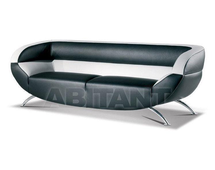 Купить Диван Formenti Divani Contemporary Amazing Divano cm. 172x85