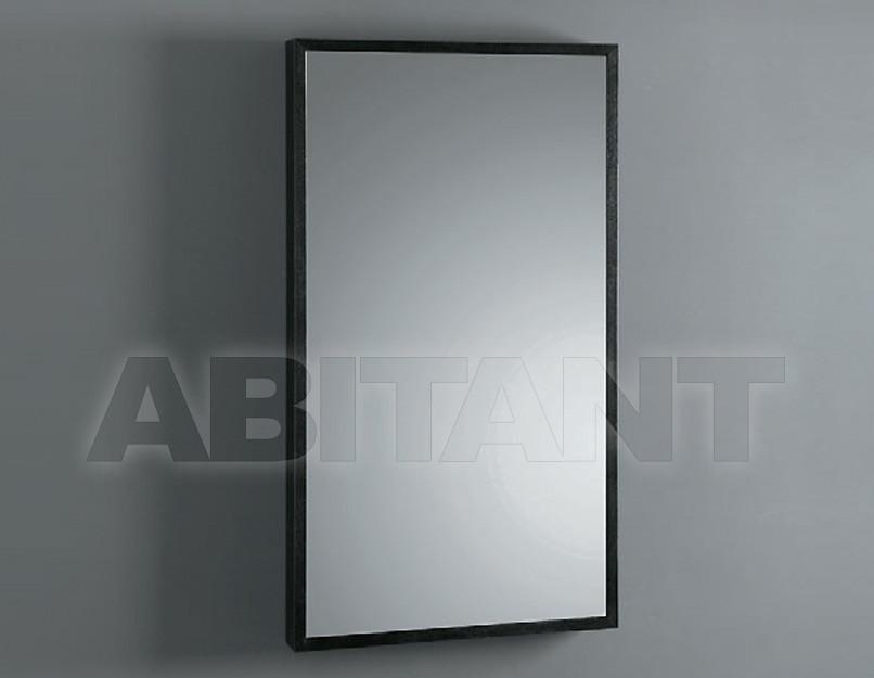 Купить Зеркало Simas Bohémien BO S1