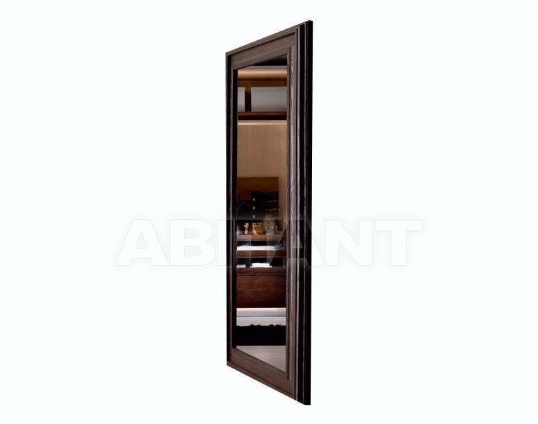 Купить Зеркало настенное Bruno Piombini srl Etro 8577 J