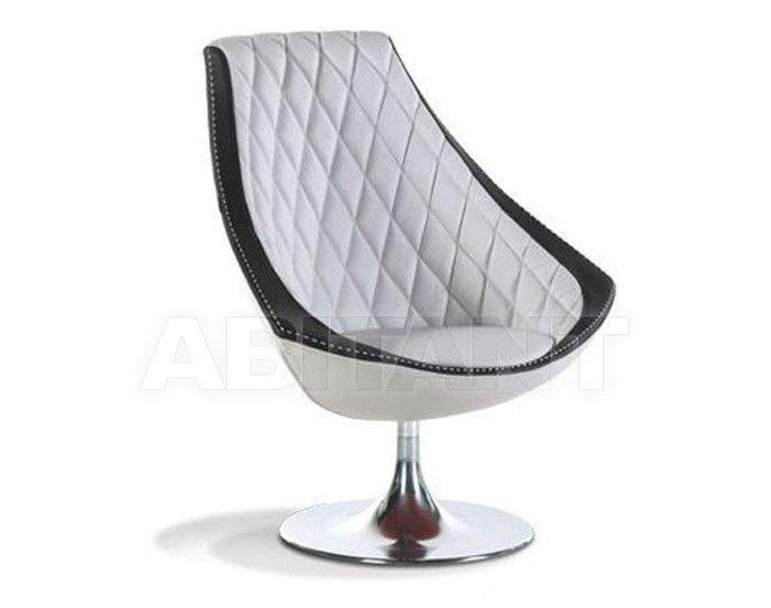 Купить Кресло Formenti Divani Contemporary Vela