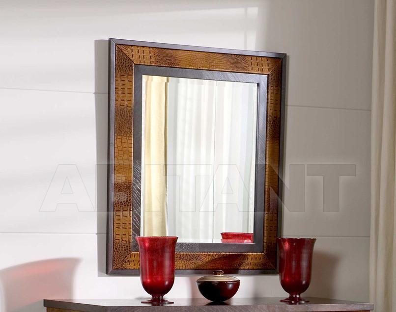 Купить Зеркало настенное Tecni Nova Diamond 4078/10 184