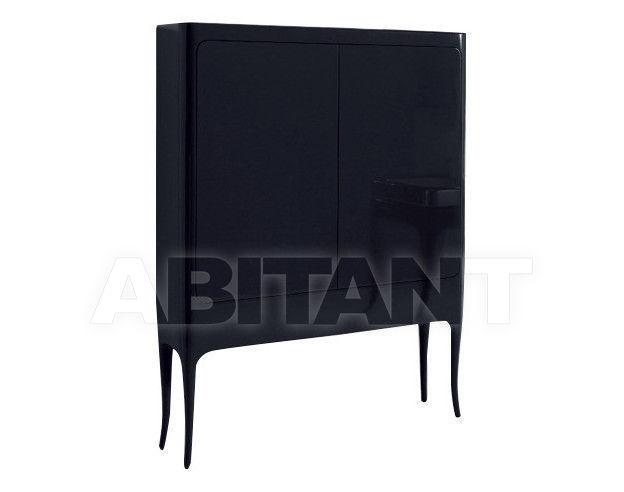 Купить Шкаф для ванной комнаты Bisazza The Hayon Collection HA73-N