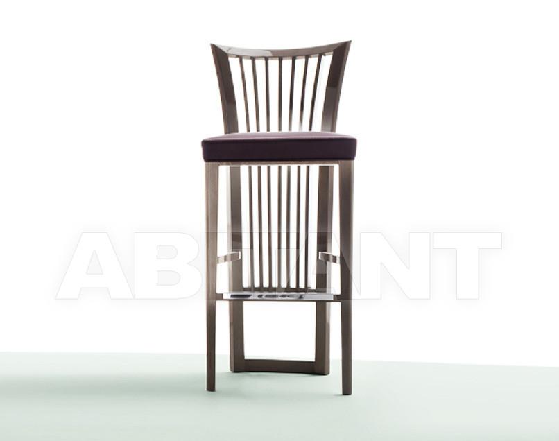 Купить Барный стул Costantini Pietro Generale 2012 9251B
