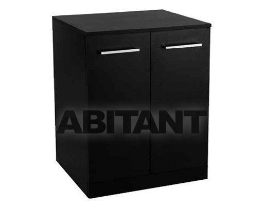 Купить Шкаф для ванной комнаты Cosmogres S.r.l.  Collezione 2011 208/ML