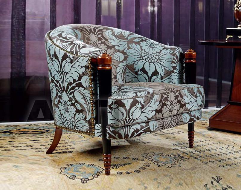 Купить Кресло Tecni Nova Glamour 1262 44