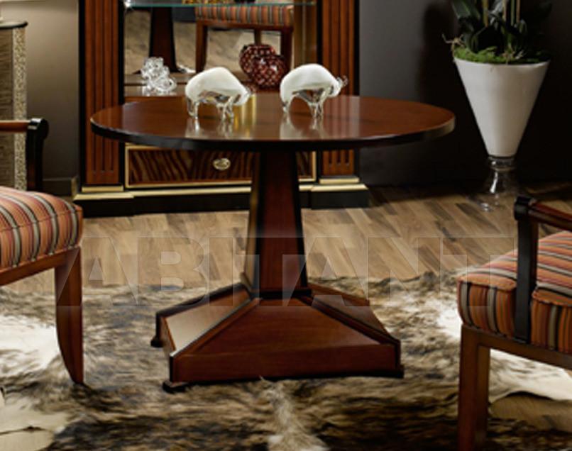 Купить Столик кофейный Tecni Nova Glamour 4173/32