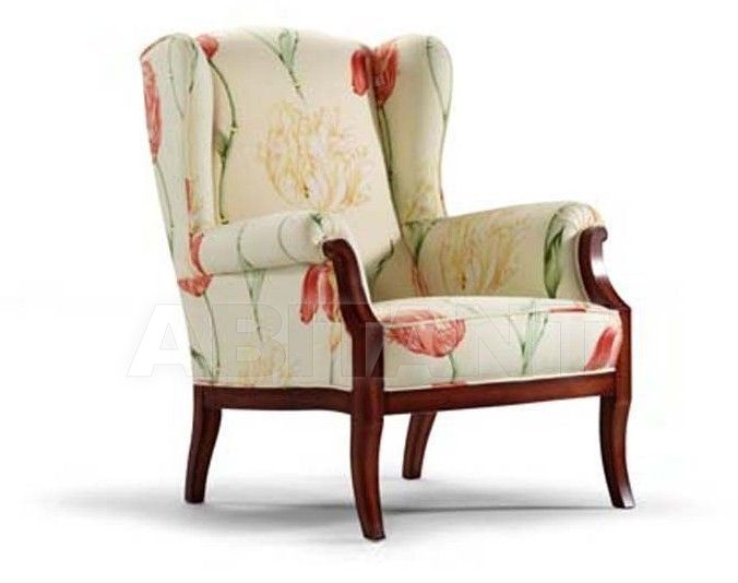 Купить Кресло Tecni Nova Glamour 1139 59