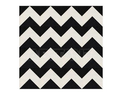 фото черно-белая плитка