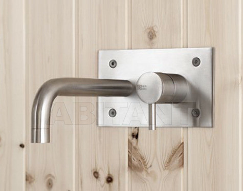 Купить Смеситель для биде Quadrodesign Bathroom 116