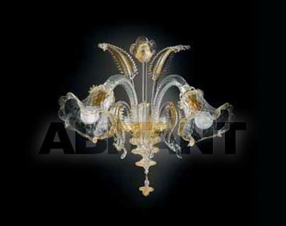 Купить Бра Vetrilamp s.r.l. Risoluzione 87/A2