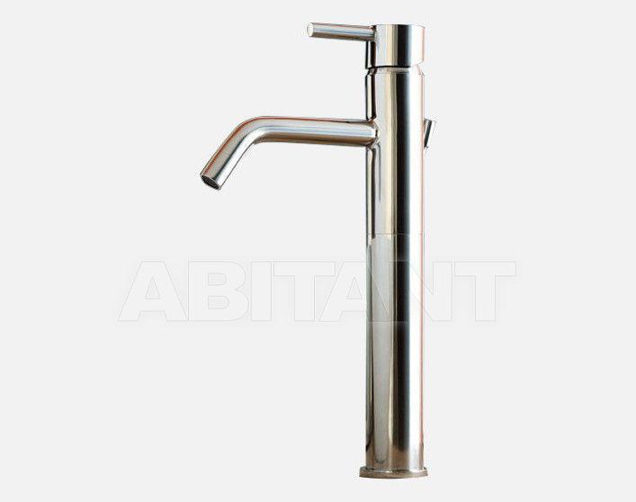Купить Смеситель для раковины Quadrodesign Bathroom 121TC/2,5
