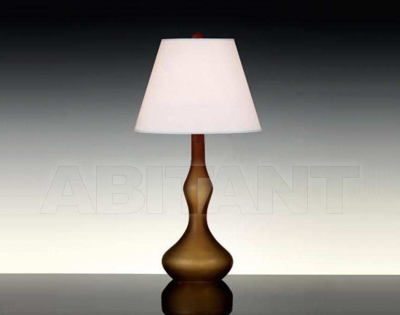 Купить Лампа настольная Seguso 2011 LT01 ‐ SA