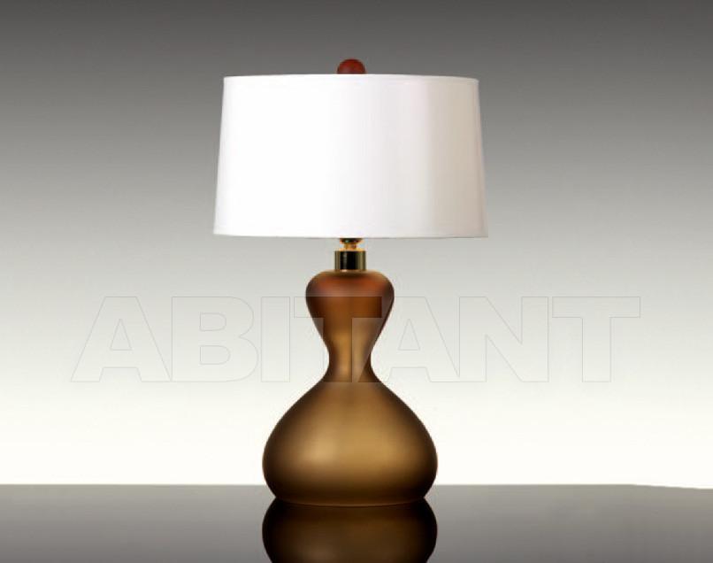 Купить Лампа настольная Seguso 2011 LT02 ‐ SA