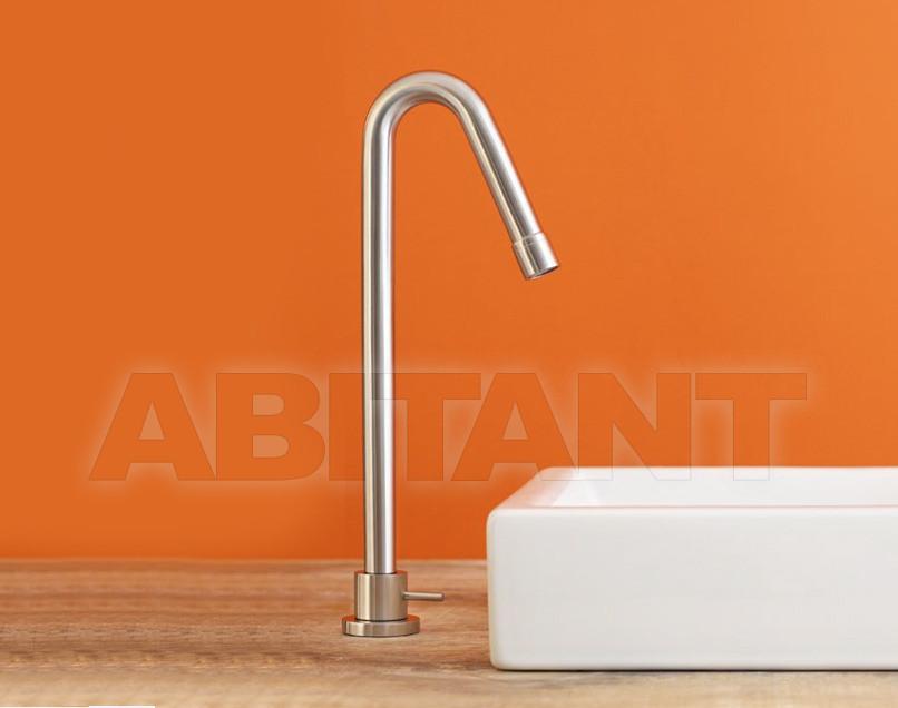 Купить Смеситель для кухни Quadrodesign Bathroom 291