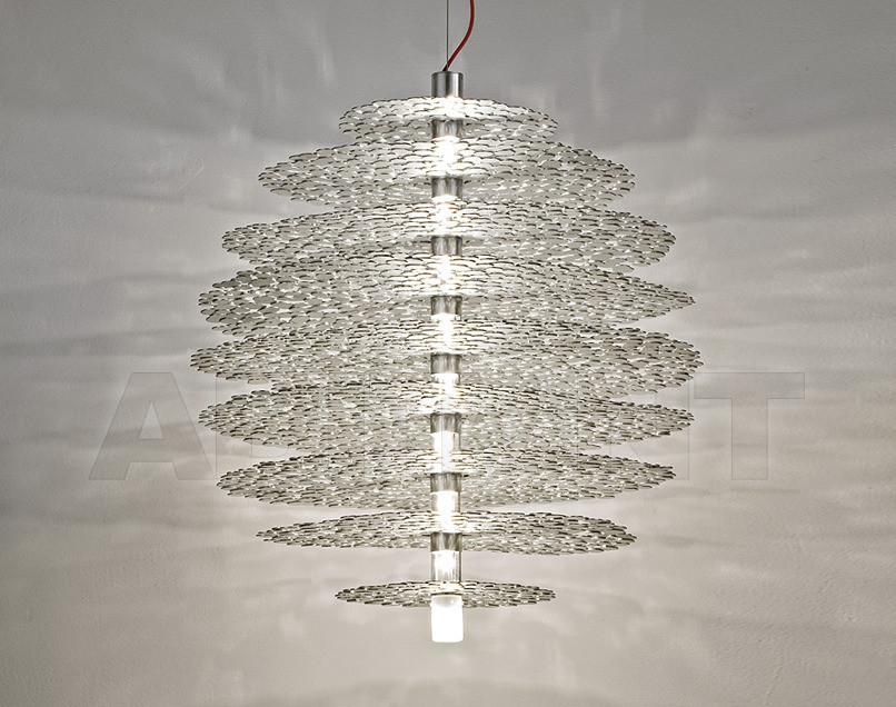 Купить Светильник Terzani Precious - Design ØN6ØS