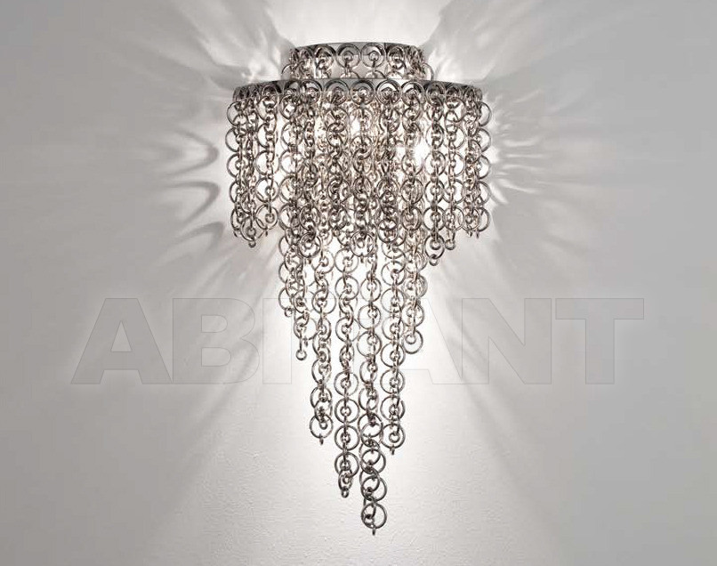 Купить Бра Terzani Precious - Design P51A