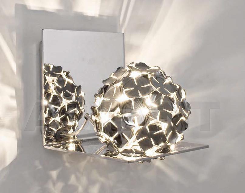 Купить Светильник настенный Terzani Precious - Design M56A