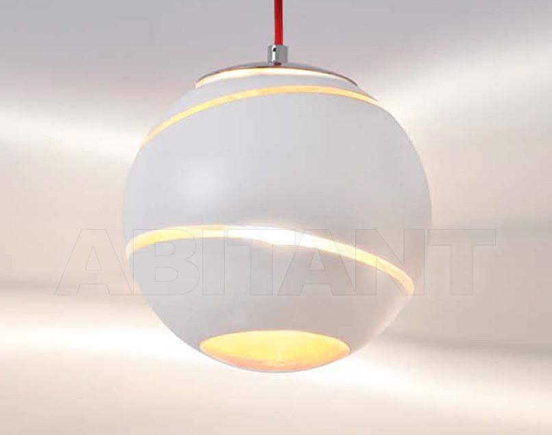 Купить Светильник Terzani Precious - Design L22S