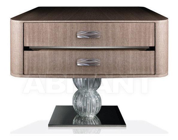 Купить Комод Cornelio Cappellini Haute Couture Of Interiors JACQUELINE.9200