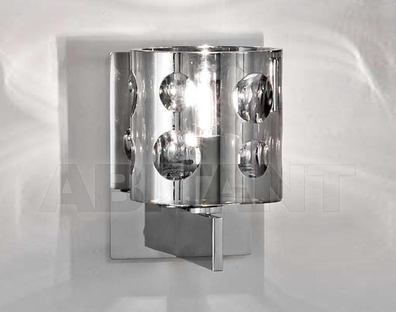 Купить Бра Terzani Precious - Design N20A