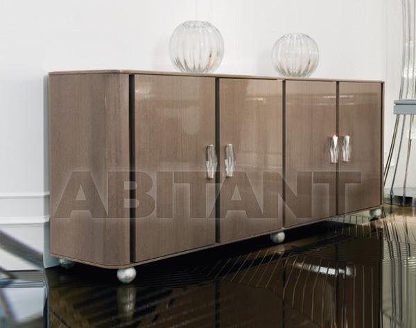 Купить Комод Cornelio Cappellini Haute Couture Of Interiors JACQUELINE.13400