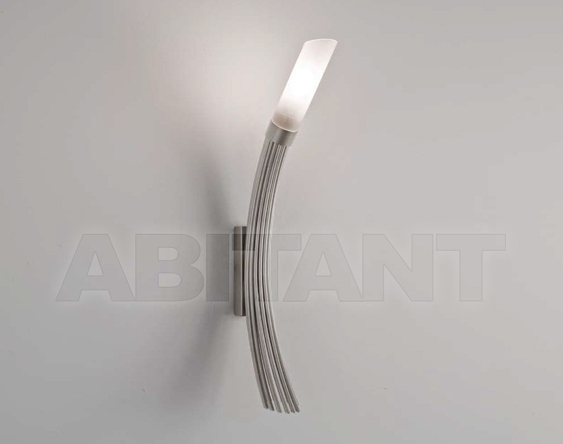 Купить Бра Terzani Precious - Design D22A