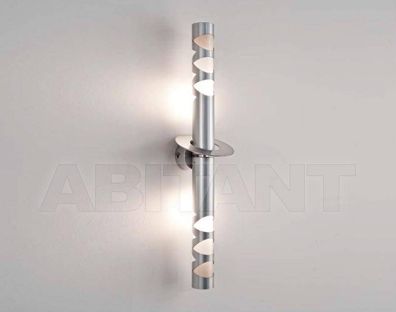 Купить Светильник настенный Terzani Precious - Design G11A