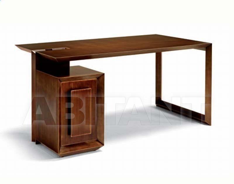 Купить Стол письменный Fratelli Boffi Antologia 6211