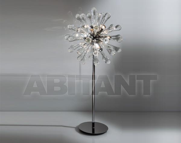 Купить Лампа напольная Cornelio Cappellini Haute Couture Of Interiors WORLD.3100