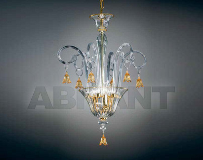 Купить Светильник Vetrilamp s.r.l. Risoluzione 90/S