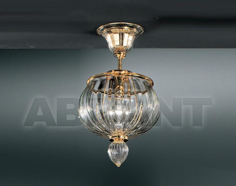 Купить Светильник Vetrilamp s.r.l. Risoluzione 1035/18